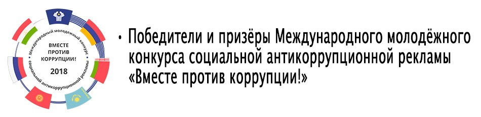 1_pokgvv-1