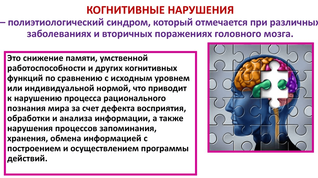 28_05_2020